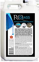 RQ Glass min